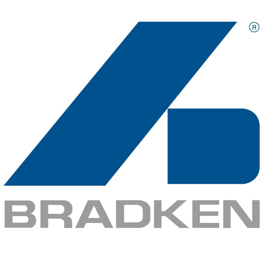 John Clarke, Foundry Supervisor - Bradken UK