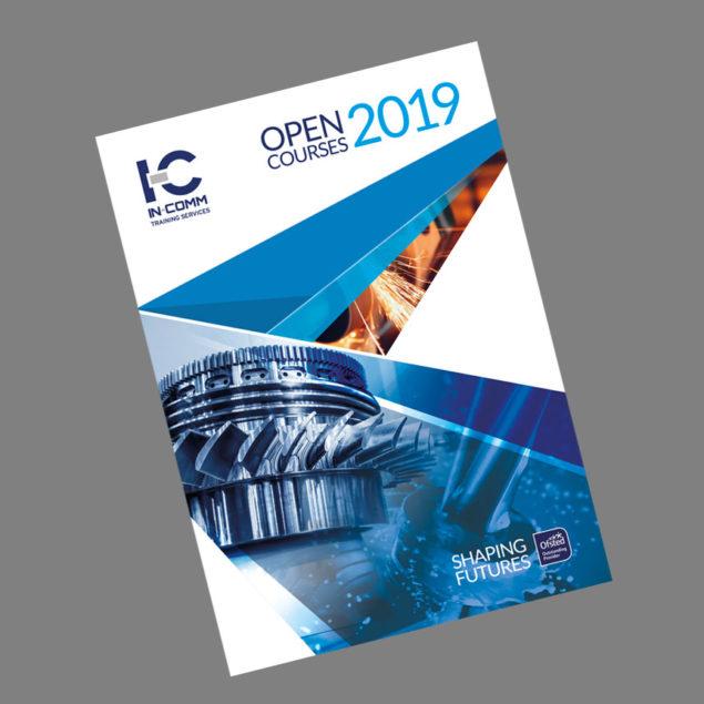 Open Courses 2019