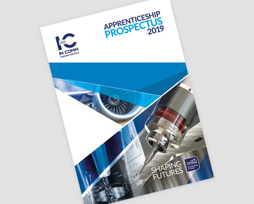 Prospectus Launched