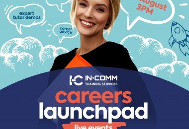Welding Careers Launchpad Webinar