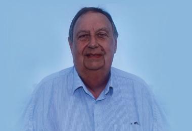 West Midlands training legend passes away