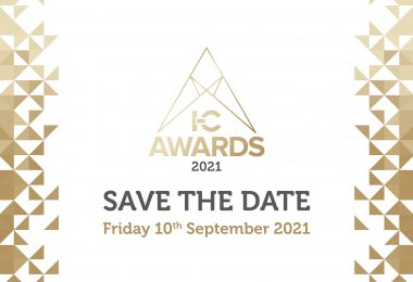 Save the date for the annual In-Comm Awards!