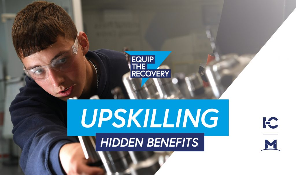 In-Comm Training Walsall - Apprenticeship Provider