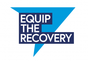in-comm training - apprenticeships - equip the recovery