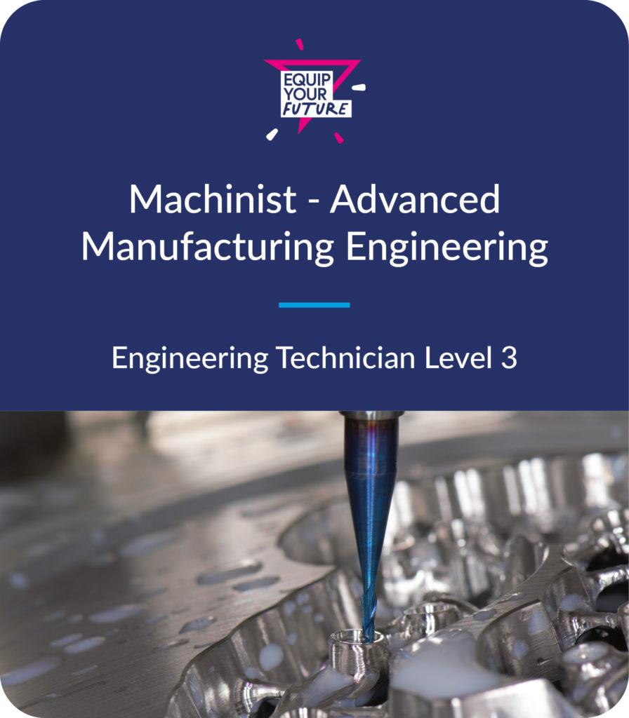 machinists-apprenticeship-tiles5