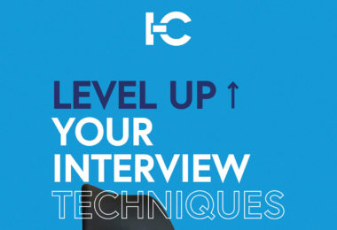 Why video interviews are becoming increasingly popular in the recruitment process and how you can be prepared.